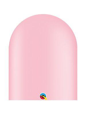 646Q Rosa Pink