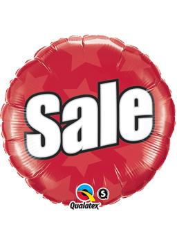 Globo foil Sale