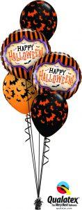 18408-40070-halloween-stripes-classic