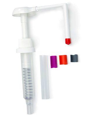 Dosificador-de-Hi-Float-para-botellas-de-710-Ml.-y-2,84-L.