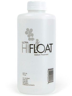 Hi-Float-para-globos-de-látex-710-ml.