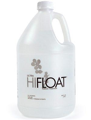 botella-de-Hi-Float-para-globos-de-látex-2,84-L.