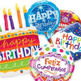 Cumpleaños general