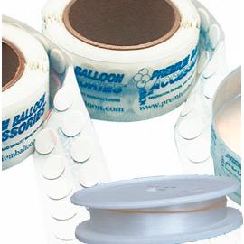 Adhesivos y Nylon