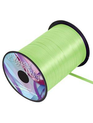 Cinta para globo menta ribbon
